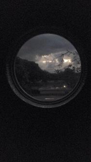 2438-sunrise